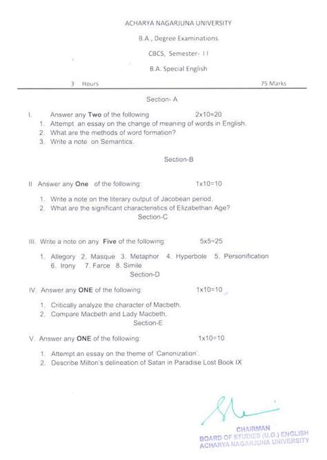 Scholarship Sle Papers For Class 7 mj maths scholarship model question paper for class 7