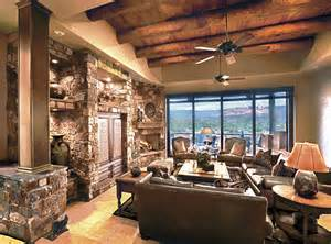 tuscan interior design ideas tuscan interior design ideas style and pictures home furniture
