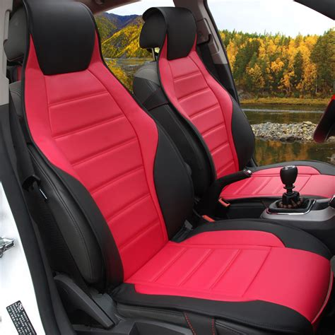 fiat panda seat covers popular fiat seat covers buy cheap fiat seat covers lots