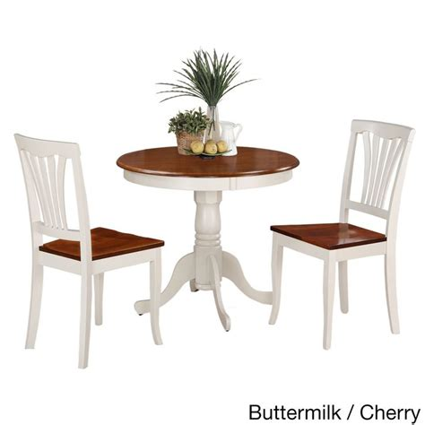 small kitchen nook table and chairs best 25 kitchen chairs ideas on kitchen chair