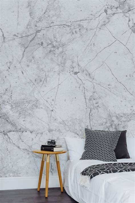 bedroom wallpapers 10 of the best 25 best ideas about textured wallpaper on pinterest