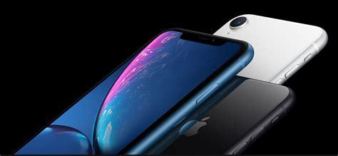 iphone xs xr esim を2枚目のsimカードとして料金節約できる