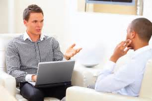 5 signs you need to hire a business coach 183 mattone