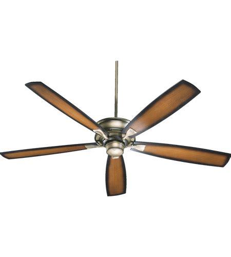 70 inch ceiling fan quorum 42705 22 alton 70 inch antique flemish ceiling fan