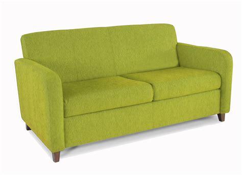 james sofa james james sofa