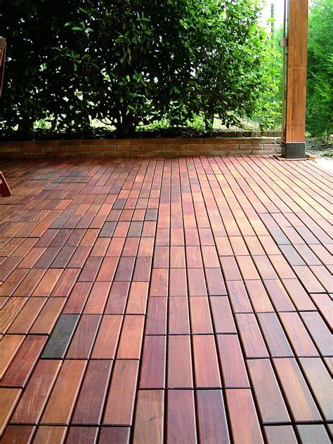 outdoor flooring ideas google search
