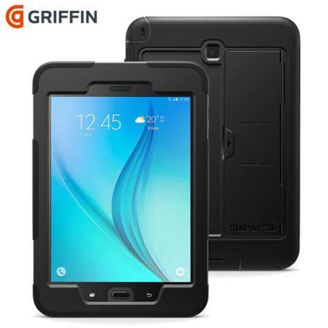 Rugged Iphone 44s Griffin Survivor Slim griffin survivor slim samsung galaxy tab a 8 0 tough