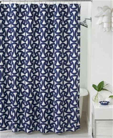 trina turk curtains product not available macy s