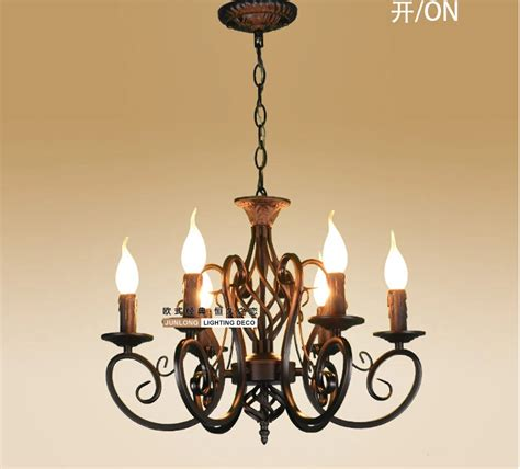 ceiling candle lights candle lighting fixtures large sheffield style lighting