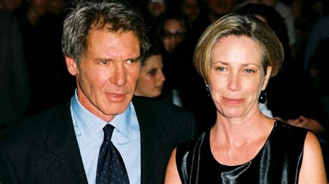 harrison ford dies harrison ford s ex of 17 years dies at 65 lidtime