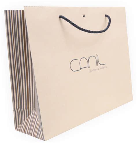 Shopping Bag Warna Warni 20x30 luxury paper bag xlarge 20 x 30 x 8 cm