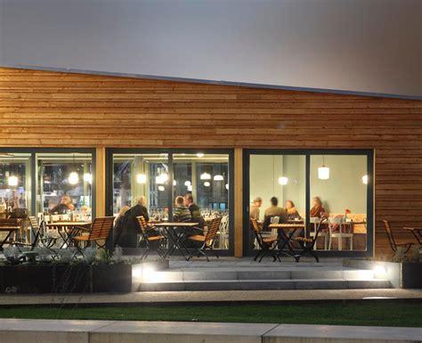 terrasse nordseite pavillon laube liebe hoffnung in frankfurt a m