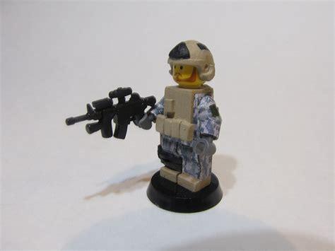 Us Belia Set Navy u s navy seal land operations a modern u s navy seal ope flickr