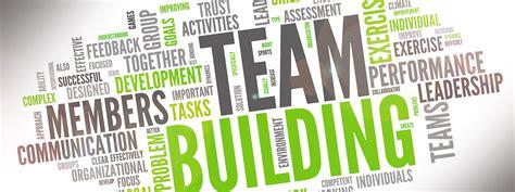 Team Building Mba Books by Team Building Esperienzale Agenzia Business Travel