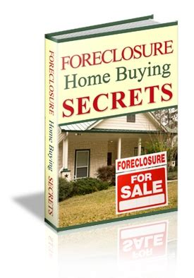 how do you buy a foreclosed house what happens when you buy a foreclosed house 28 images how do you buy a