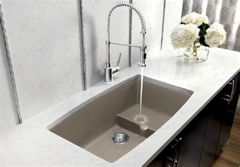 silgranit sinks pros and cons granite sink reviews 2018 paul s top 4 choices