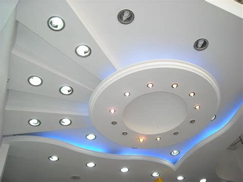 ceiling designs 35 awesome ceiling design ideas