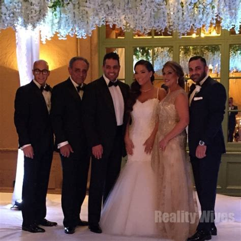 jessica parido mike shouhed engaged photos shahs of sunset star mike shouhed married jessica