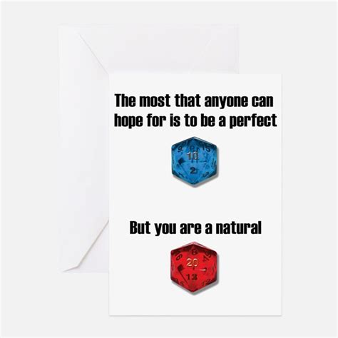 sided greeting card template 20 sided dice greeting cards card ideas sayings