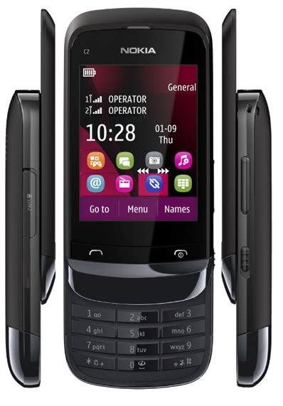 themes for nokia c2 03 dual sim free download nokia c2 03 price india dual sim mobile features
