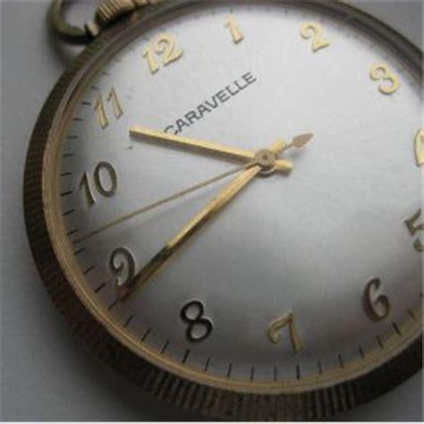 caravelle value images