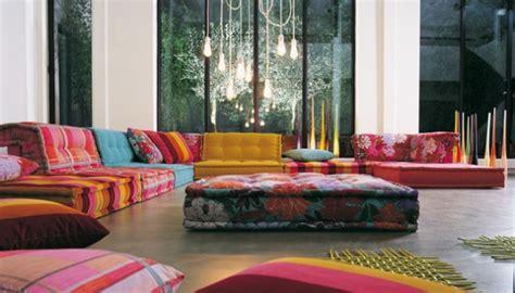 floor lounge cushions floor cushions culture or style