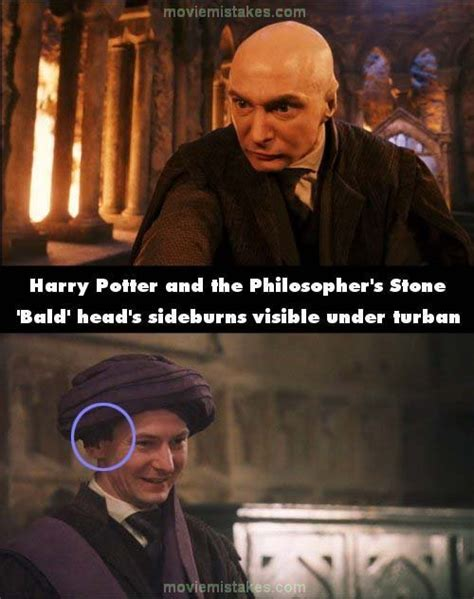 mistakes in the harry potter books harry potter wiki wikia 22 harry potter movie mistakes you never noticed photos