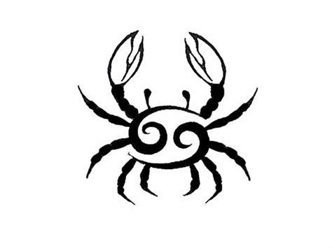 krebs sternzeichen wann 1000 ideen zu horoskop krebs auf sternzeichen
