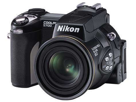 nikon coolpix nikon coolpix digital technology