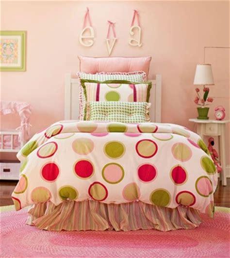 camas ni as modernas imagenes de camas para ni 241 as peque 241 as como