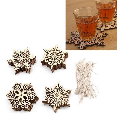 online buy wholesale rustic christmas decorations from