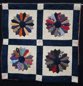 sweet dreams quilting quilts made from neckties