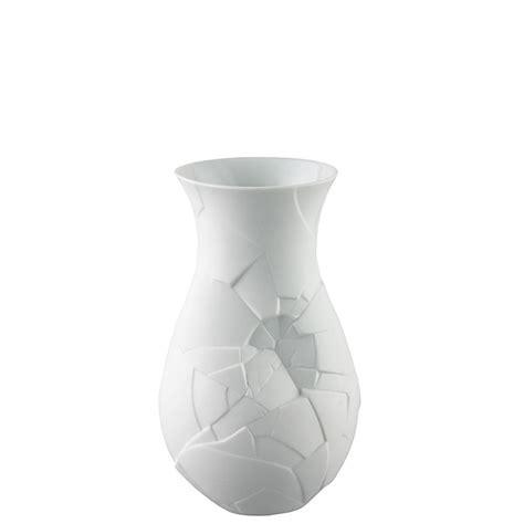 vasi rosenthal rosenthal vaso collezione quot vase of phases quot
