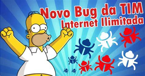 tutorial internet gratis tim tutorial internet 15gb da tim senhas dicas e macetes