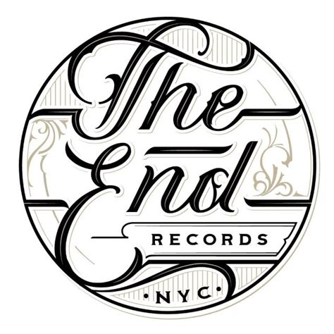 bmg metal the end records acquired by bmg heavy metal it
