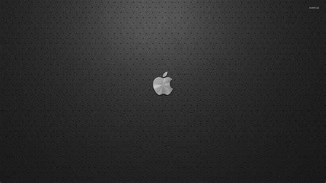 small wallpaper small silver apple logo wallpaper computer wallpapers