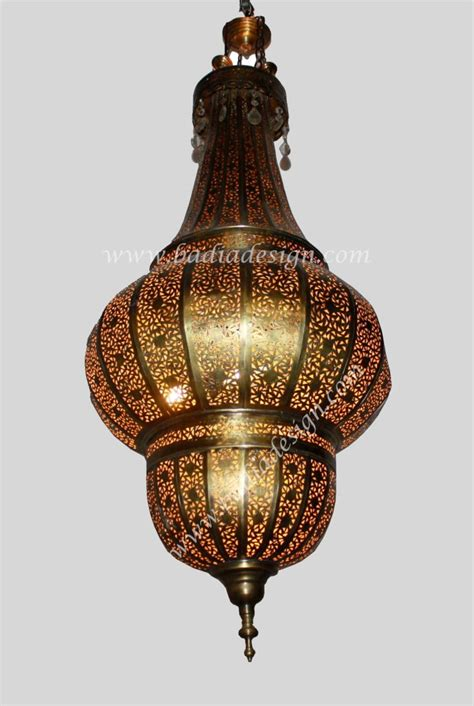 moroccan chandeliers moroccan lighting fixtures moroccan chandelier lighting lighting ideas
