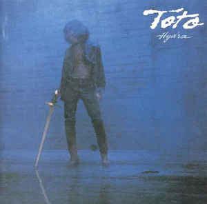 Cd Import Toto Hydra toto hydra cd album at discogs