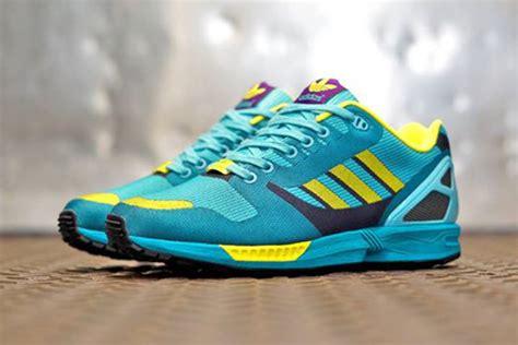 adidas torsion ancien modeleadidas torsion precision airmaxjunkee
