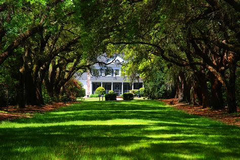 Legare Waring House by Legare Waring House Charleston Sc By Susanne Hulst