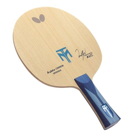 butterfly table tennis butterfly timo boll alc table tennis blade butterfly