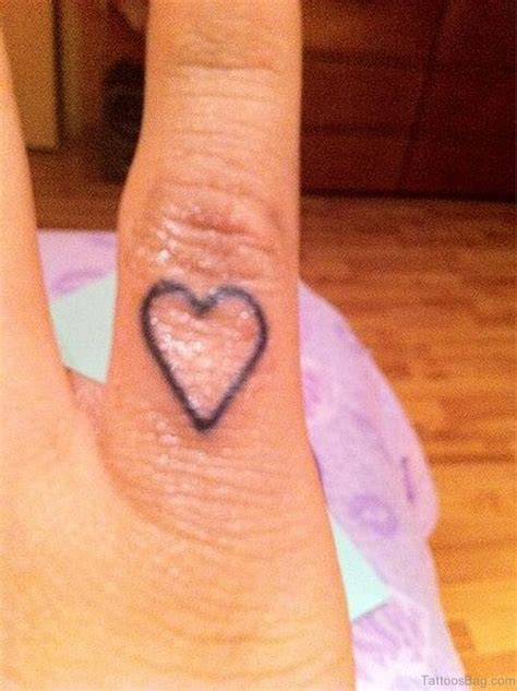 miley cyrus tattoo design 59 small tattoos on finger