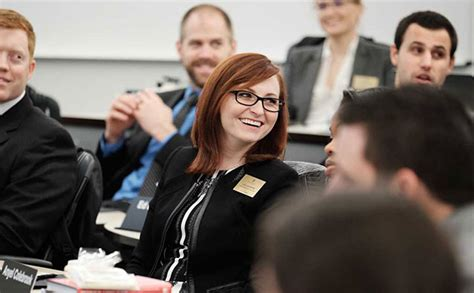 Wayne State Mba Lsat by Of Tennessee Grad Programs Among Best In Us