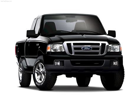 how cars engines work 2006 ford ranger parental controls ford ranger 2006 picture 09 1600x1200