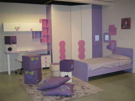 tappeti cameretta bimba tappeti cameretta bimba ikea idee per il design della casa