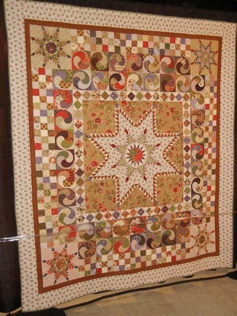 Quilt Shops Huntsville Al by Fabric Obsession Quilt Market Inspiration