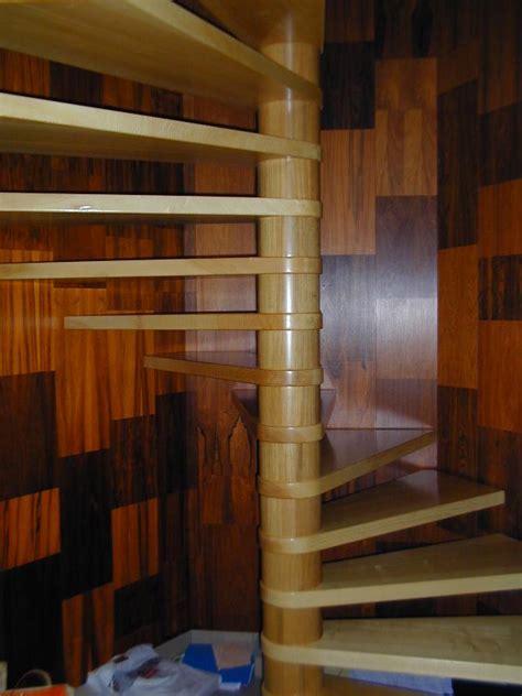 mobili imperia e provincia falegnameria a imperia edil legno snc di gabbi c
