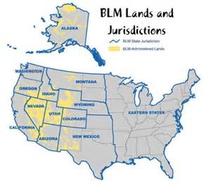 southern california blm map tools and fact sheets blm lands wilderness org