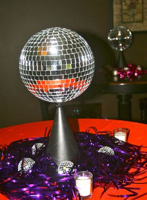17 best images about 50th on pinterest 70s party 50th
