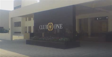 one club club one at rustomjee and evershine global city township virar